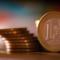 Velasco defiende el nuevo modelo de financiación de las universidades ante el Parlamento