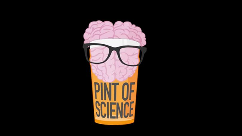 Arranca la sexta edición de Pint of Science España