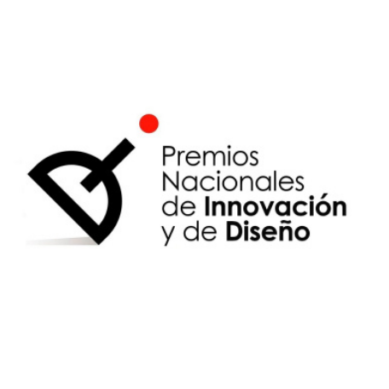 El Ministerio convoca los Premios Nacionales de Innovación y de Diseño 2021