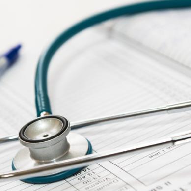 La CRUE apuesta por la implementación del enfoque One Health