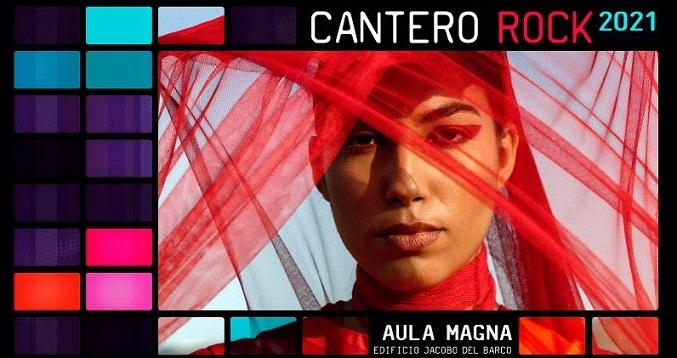 La UHU pondrá este jueves el broche final a su Festival Cantero Rock