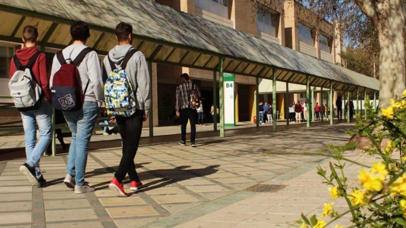 """La CRUE reclama una reforma que ofrezca """"seguridad jurídica"""" a las universidades y un marco legal flexible que evite la """"homogeneización del sistema"""""""