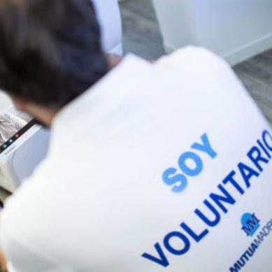 La Fundación Mutua Madrileña convoca los IX Premios al Voluntariado Universitario