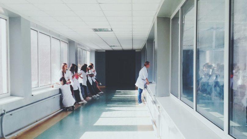 Constituida la comisión que elaborará la Memoria del Grado en Medicina en la UJA