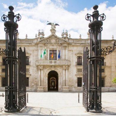 La Universidad de Sevilla se sitúa en el top 42% mundial según el Ranking QS
