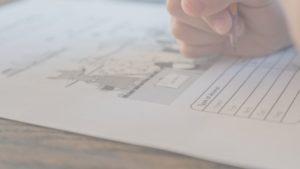Copiar durante la PEvAU, un recurso que sale más bien caro