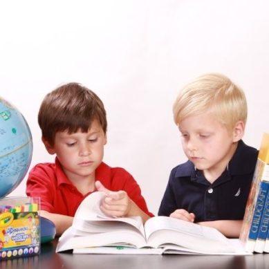 Integración de las competencias TIC en la formación bilingüe