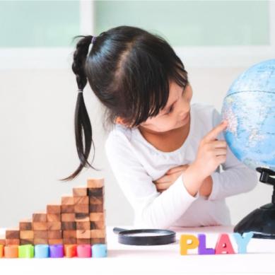 El futuro de los programas bilingües
