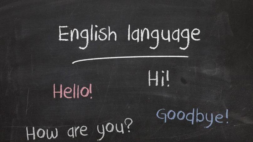 Ayudas para el fomento de la adquisición y acreditación de competencias lingüísticas