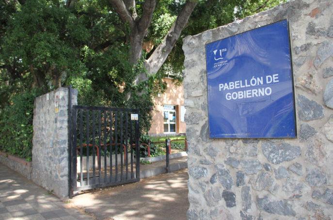 La Universidad de Málaga comenzará el próximo curso con docencia presencial