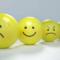 Los estudiantes de psicología de la UMA ofrecen apoyo online a los alumnos de secundaria