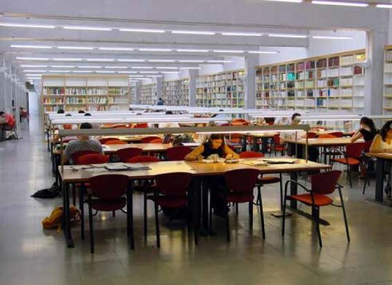 15 razones para elegir la Universitat de les Illes Balears