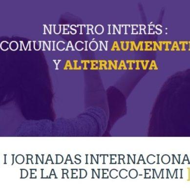 'NECCO-ENMI', la red de la UMA que aborda las necesidades de comunicación en enfermedades minoritarias