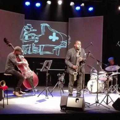 ElFestival de Jazz de la UStraerá en noviembre a algunas de los mejores grupos de dentro y fuera del país