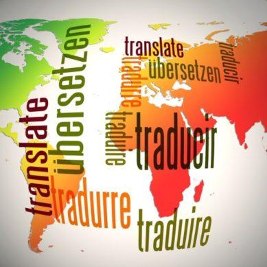 La UMA amplía su oferta de idiomas con clases de chino, árabe, ruso y portugués