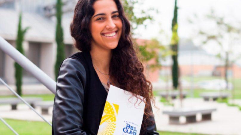 Jornadas de bienvenida para recuperar la vida universitaria de la UPO