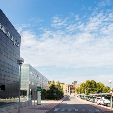 La UJA, segunda mejor universidad andaluza y vigésima de España según el ranking de THE