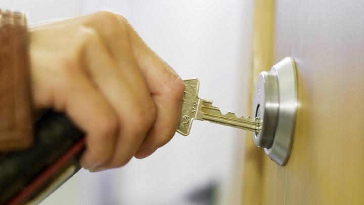¿Residencia, alquiler o compra? Los problemas de alojamiento cada inicio de curso