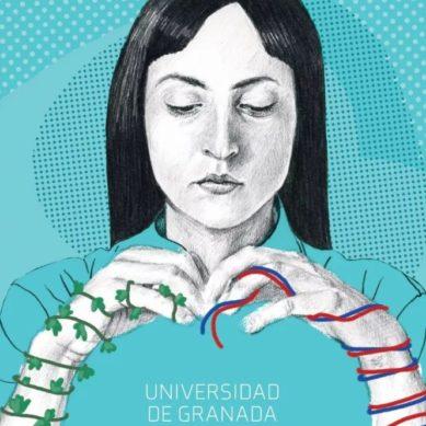 La UGR acoge un foro internacional para abordar la relación entre la naturaleza y la feminidad