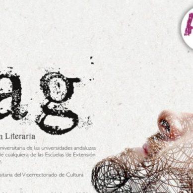 Abierto el plazo para el XXI Premio de Creación Literaria El Drag de la UCA