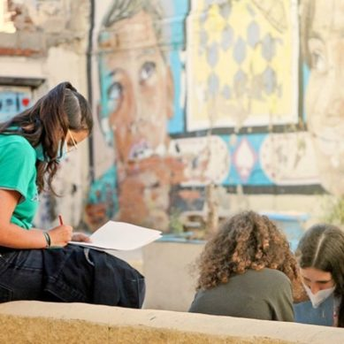 La FGUMA potencia las actividades culturales en su 25 aniversario