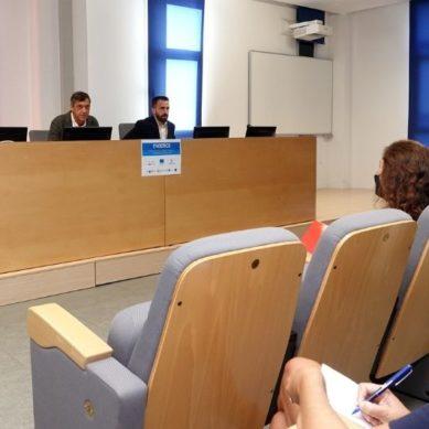 La UMA liderará un proyecto de cooperación para mejorar la sostenibilidad ambiental en la Costa Mediterránea