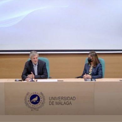 La UMA celebra el 'VIII Congreso Internacional Buenas Prácticas con TIC'