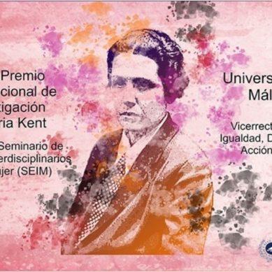 Un trabajo sobre el trato penitenciario a las mujeres en Cataluña obtiene el Premio Victoria Kent