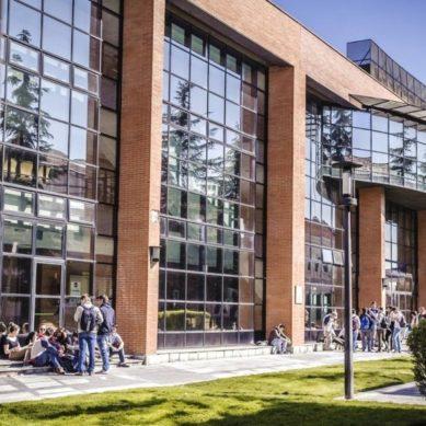 La UC3M es la segunda mejor universidad de España según el U-Multirank 2021