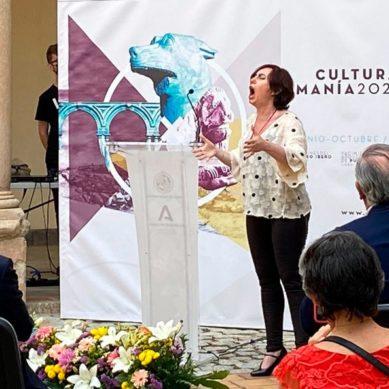 Cerca de 2.000 personas asistieron a las actividades de 'Culturamanía' organizadas en la provincia jiennense