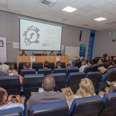La UCA se convierte en capital iberoamericana de la Arqueología Náutica y Subacuática